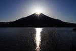 山中湖観光情報